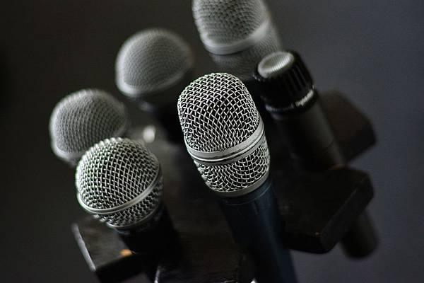 microphone-3315985_1280.jpg