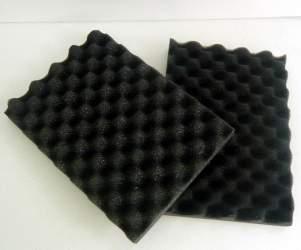 使用隔音棉對呼吸系統健康有嚴重危害.jpg