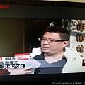 2014.01.17壹電視