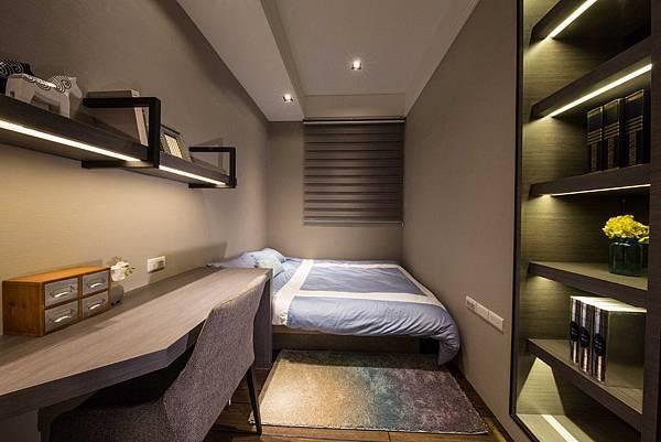 6臥室3-1-S-87.jpg