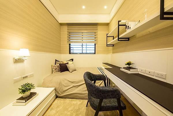 6臥室-1-S-45.jpg