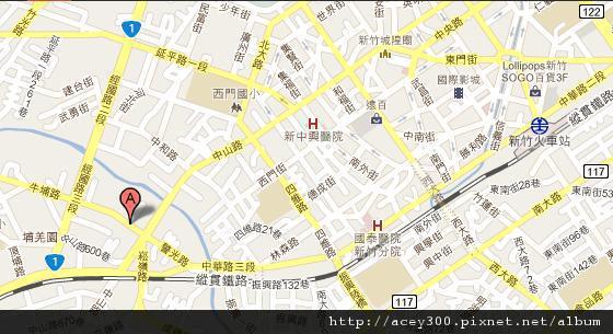 autoacey_map.JPG