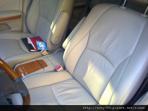 Lexus RX9.JPG
