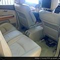 Lexus RX2.JPG