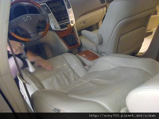 Lexus RX6.JPG