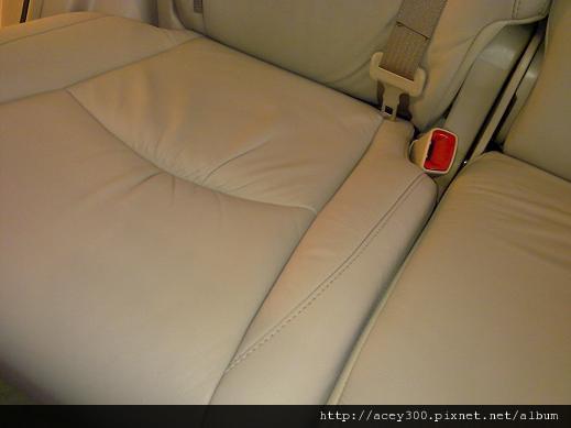 Lexus RX5.JPG