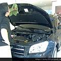 引擎室清潔.JPG