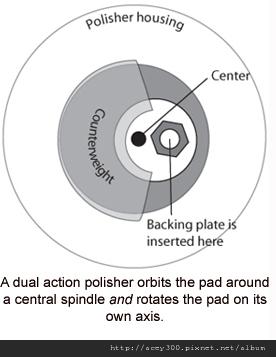 DA機pc7424-diagram3.jpg