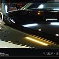 禮車11.jpg