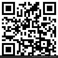 亞色QR code二維條碼
