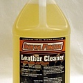 LEATHERCLEANER 內裝清潔劑