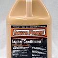 LEATHERCONDITIONER 皮革保養劑