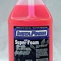 SUPERFOAM 泡沫洗車精