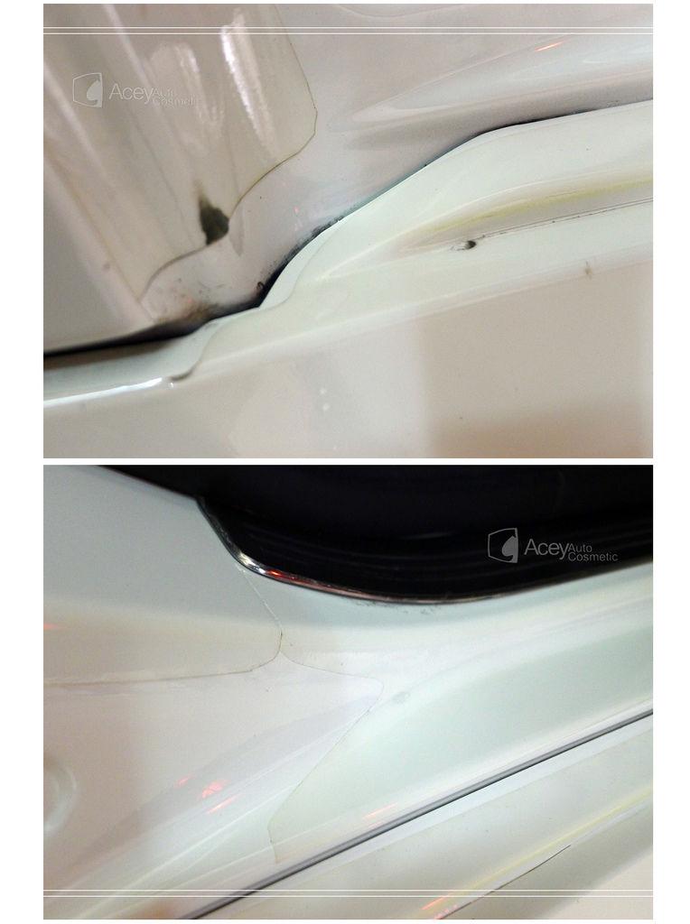 汽車包膜8