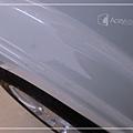 汽車包膜10