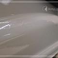 汽車包膜11
