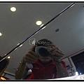 貓狗大戰抓痕 (44)