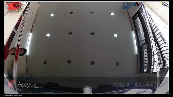 棕櫚蠟亮度測試比較 (2)
