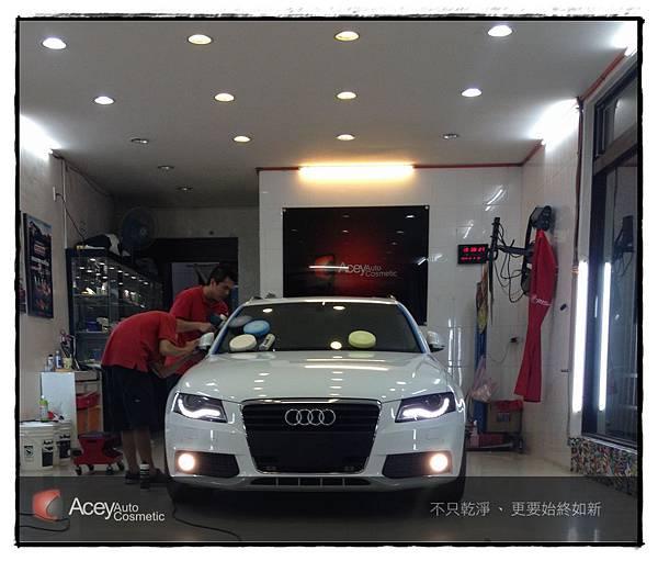 AudiA4鍍膜 (1).jpg