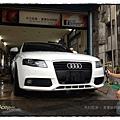 AudiA4鍍膜 (2).jpg