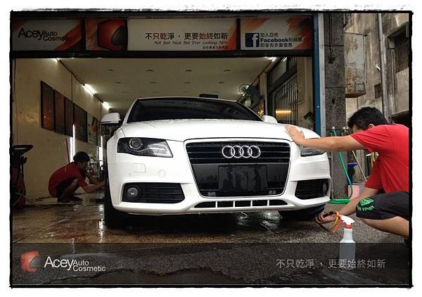 AudiA4鍍膜 (3).jpg