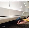 AudiA4鍍膜 (4).jpg