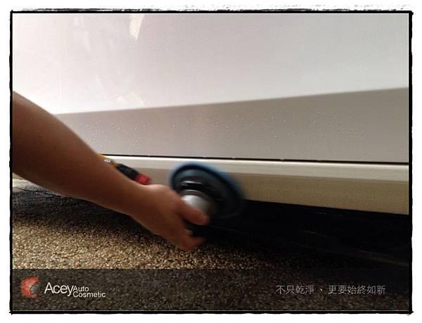 AudiA4鍍膜 (5).jpg