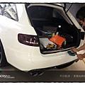 AudiA4鍍膜 (6).jpg