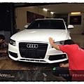 AudiA4鍍膜 (8).jpg