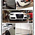 AudiA4鍍膜 (9).jpg