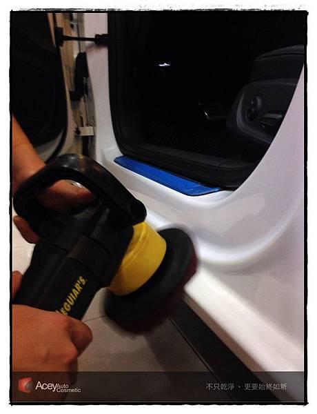 AudiA4鍍膜 (13).jpg