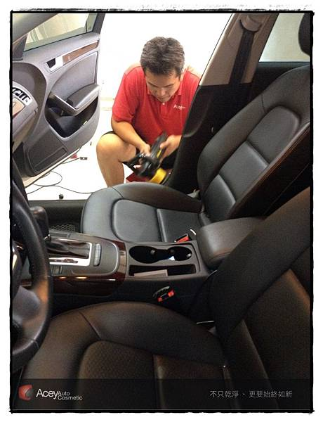 AudiA4鍍膜 (19).jpg
