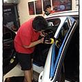 AudiA4鍍膜 (21).jpg