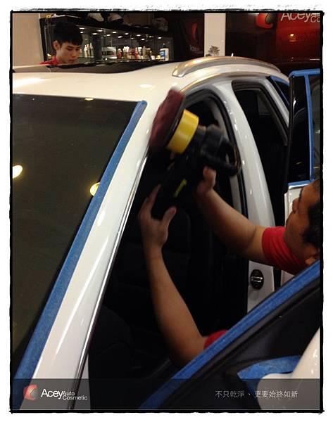 AudiA4鍍膜 (22).jpg