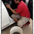 AudiA4鍍膜 (24).jpg