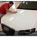 AudiA4鍍膜 (25).jpg
