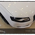 AudiA4鍍膜 (28).jpg