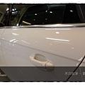 AudiA4鍍膜 (29).jpg