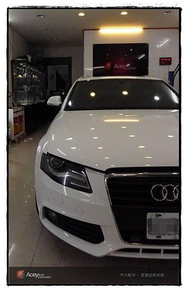 AudiA4鍍膜 (31).jpg