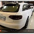 AudiA4鍍膜 (30).jpg