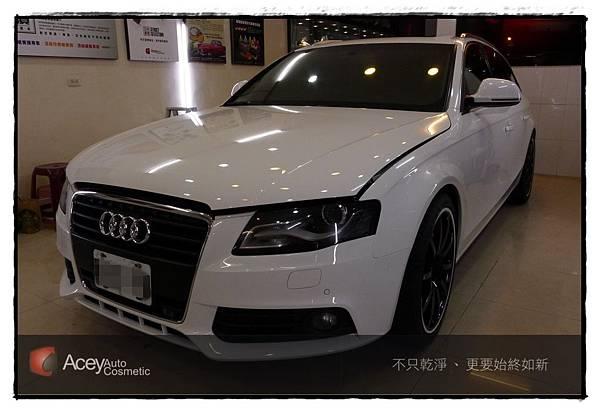 AudiA4鍍膜 (32).jpg