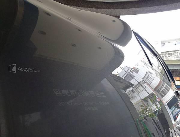 civic 8拋光美容_刮痕修復 (13).jpg
