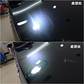 AudiA6美容前後比較 (1).jpg