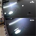 AudiA6美容前後比較 (2).jpg