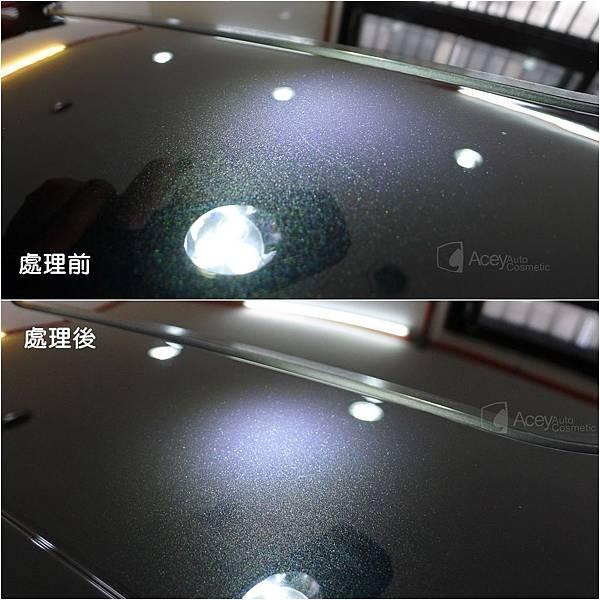 AudiA6美容前後比較 (3).jpg