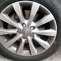 AudiA6全車鍍膜 (1).jpg