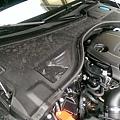 AudiA6全車鍍膜 (2).jpg