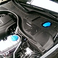 AudiA6全車鍍膜 (4).jpg