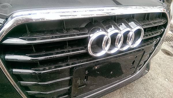 AudiA6全車鍍膜 (3).jpg