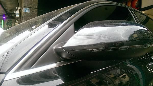 AudiA6全車鍍膜 (6).jpg